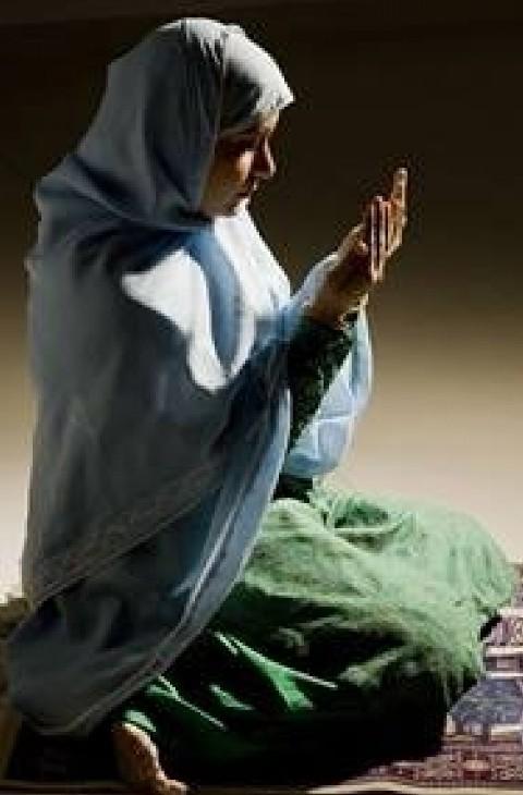 Attract Husband Islamic Dua